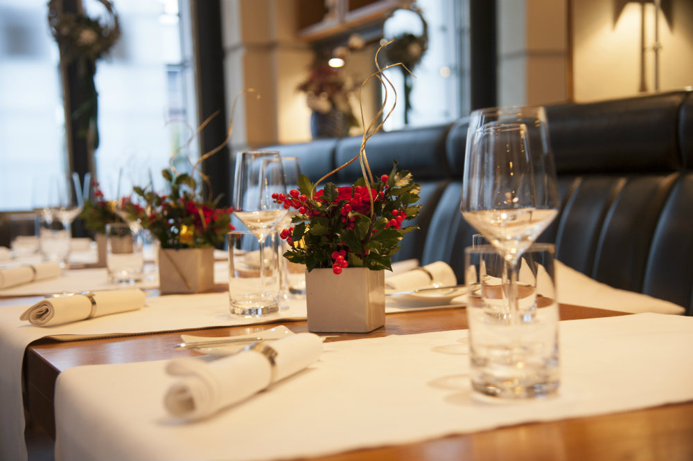 luxurious restaurants The Most Luxurious Restaurants In Cologne The Most Luxurious Restaurants In Cologne 4