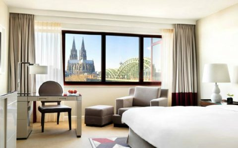 imm cologne Top Hotels To Stay In During IMM Cologne 2019 Top Hotels To Stay In During IMM Cologne 2019 480x300