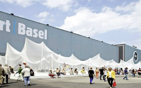 art basel Why You Should Attend To Art Basel Hong Kong In 2019 art basel1 1 480x300
