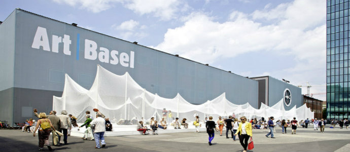 art basel Why You Should Attend To Art Basel Hong Kong In 2019 art basel1 1