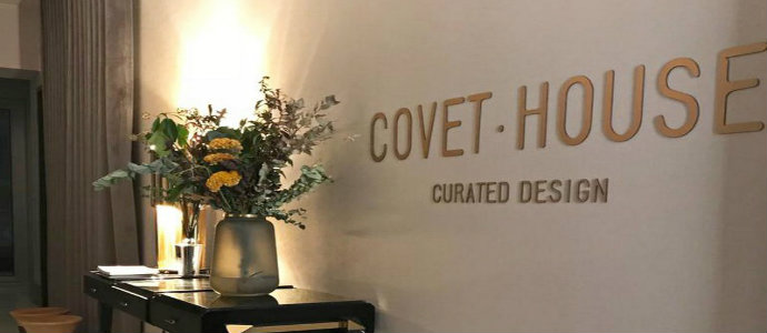 covet nyc Get To Know The Incredible Design Of Covet NYC covet showroom new york inspiration28