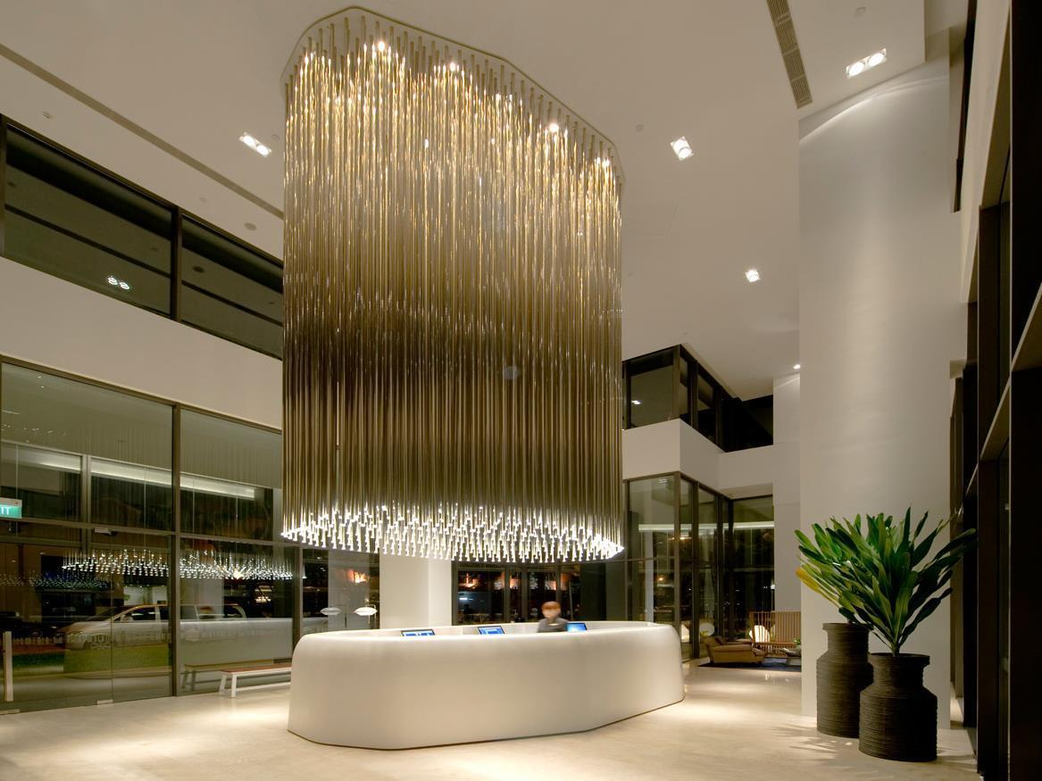 7 Luxury Hotel Lobbies That You Need To See luxury hotel lobbies 7 Luxury Hotel Lobbies That You Need To See 7 Luxury Hotel Lobby That You Need To See 2 1