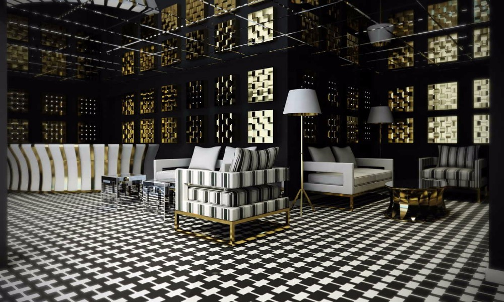 luxury hotel lobbies 7 Luxury Hotel Lobbies That You Need To See 7 Luxury Hotel Lobby That You Need To See 7