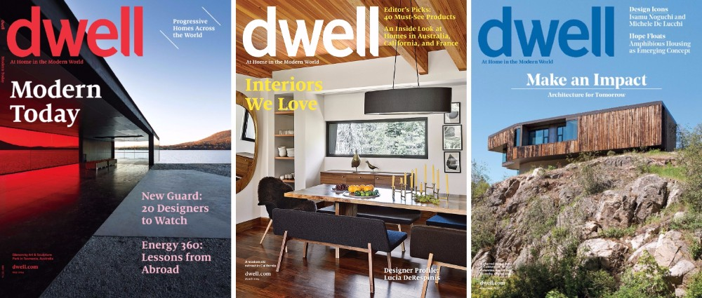 Discover Here The Best Interior Design Magazines My Design