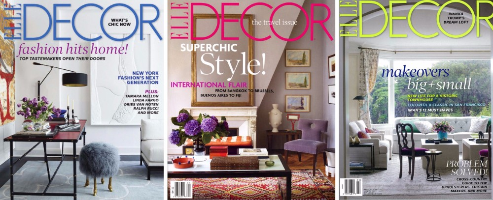 Discover Here The Best Interior Design Magazines interior design magazines Discover Here The Best Interior Design Magazines Discover Here The Best Interior Design Magazines 3