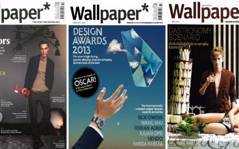 interior design magazines Discover Here The Best Interior Design Magazines Discover Here The Best Interior Design Magazines 480x300