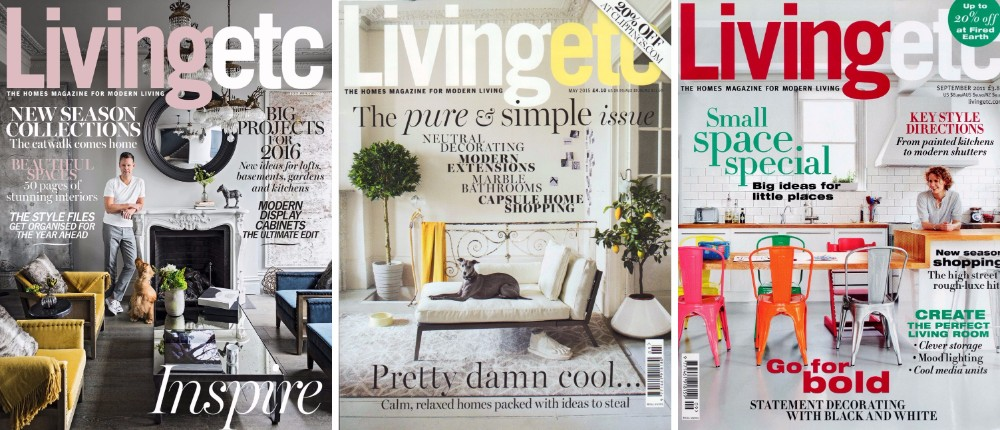 interior design magazines Discover Here The Best Interior Design Magazines Discover Here The Best Interior Design Magazines 5
