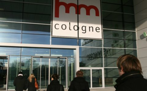 imm cologne Don't Miss These Amazing Stands At IMM Cologne 2019 Don   t Miss These Amazing Stands At IMM Cologne 2019 480x300