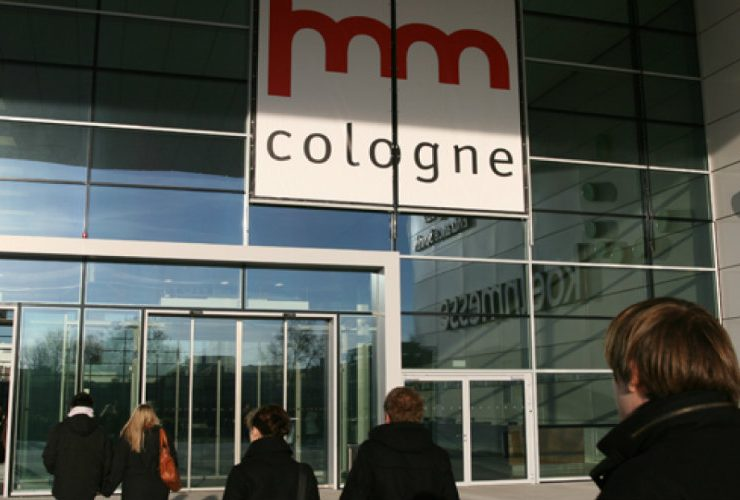 imm cologne Don't Miss These Amazing Stands At IMM Cologne 2019 Don   t Miss These Amazing Stands At IMM Cologne 2019 740x500