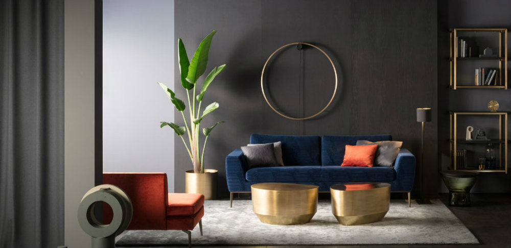 Don't Miss These Amazing Stands At IMM Cologne 2019 imm cologne Don't Miss These Amazing Stands At IMM Cologne 2019 Don   t Miss These Amazing Stands At IMM Cologne 2019 5