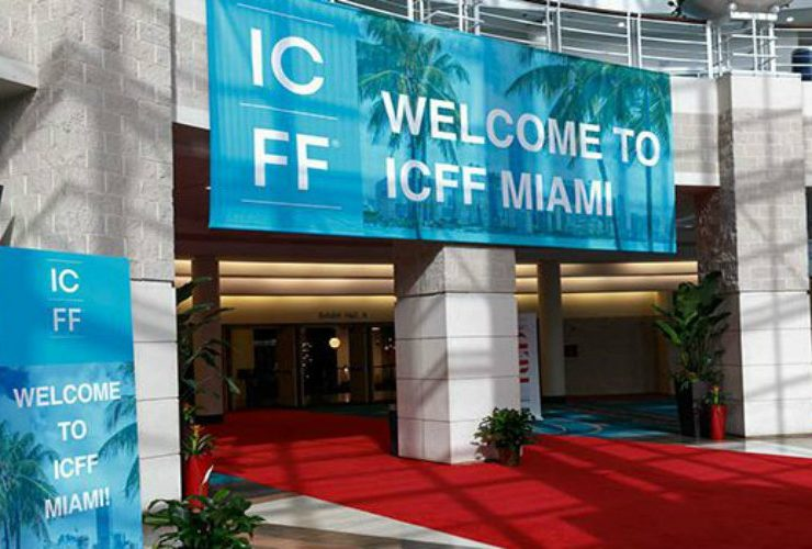 icff south florida Everything You Need To know About ICFF South Florida 2018 Everything You Need To know About ICFF South Florida 2018 8 740x500