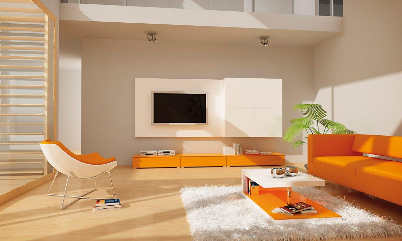 Hanák Zubro Design Studio: The Best Design Projects