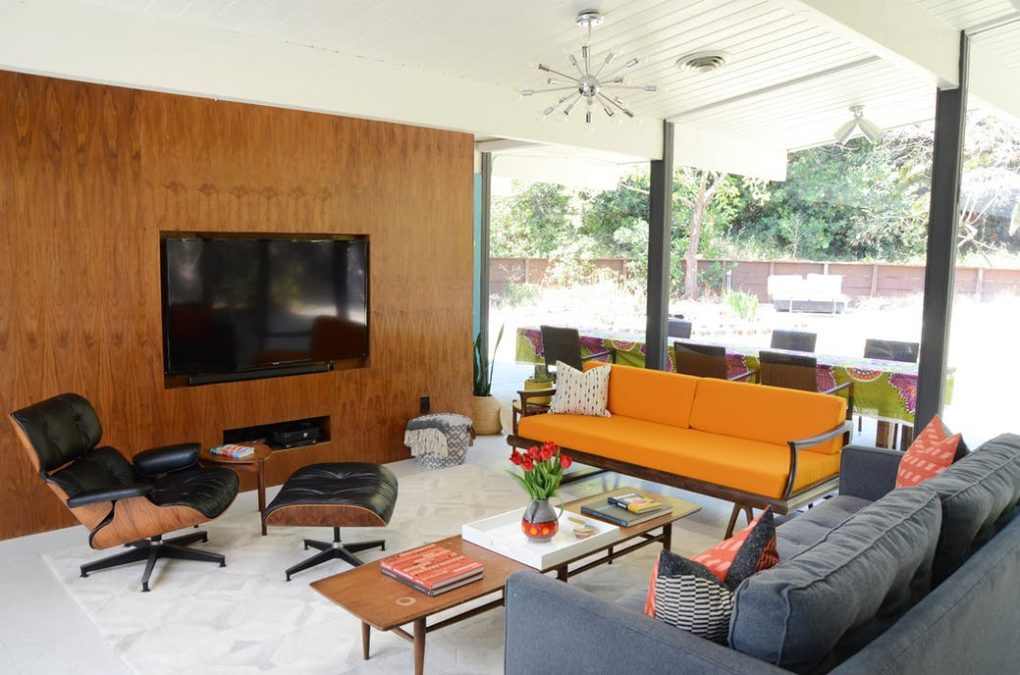 Home Tour: Inside A Mid-Century Modern Home In Northen California mid-century modern home Home Tour: Inside A Mid-Century Modern Home In Northen California Home Tour Inside A Mid Century Modern Home In Northen California 2