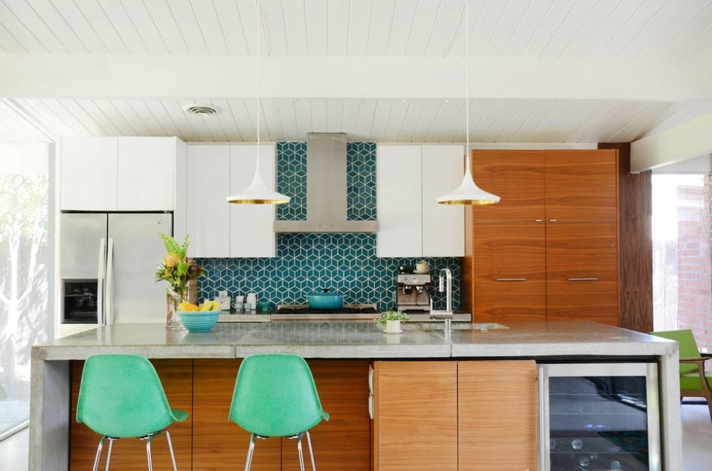 Home Tour: Inside A Mid-Century Modern Home In Northen California mid-century modern home Home Tour: Inside A Mid-Century Modern Home In Northen California Home Tour Inside A Mid Century Modern Home In Northen California 4