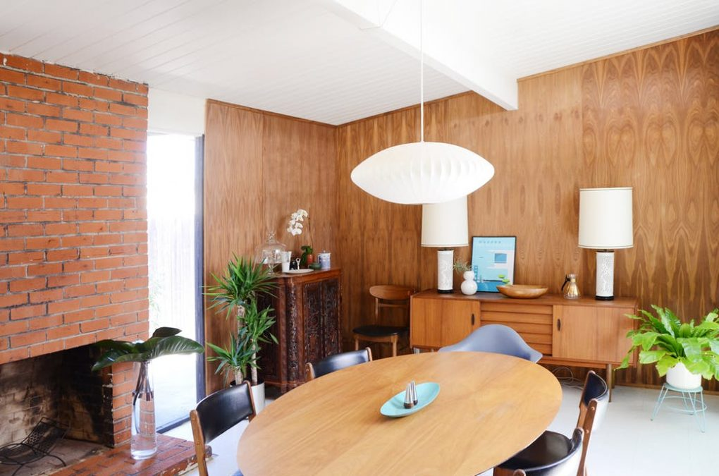 Home Tour: Inside A Mid-Century Modern Home In Northen California mid-century modern home Home Tour: Inside A Mid-Century Modern Home In Northen California Home Tour Inside A Mid Century Modern Home In Northen California 6