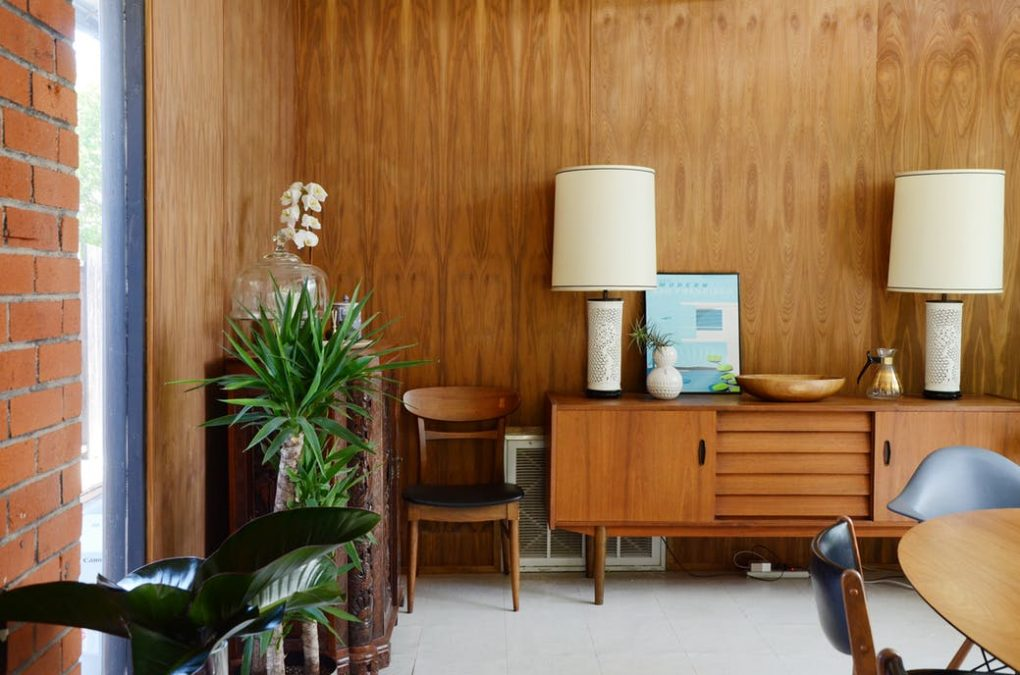 mid-century modern home Home Tour: Inside A Mid-Century Modern Home In Northen California Home Tour Inside A Mid Century Modern Home In Northen California 7