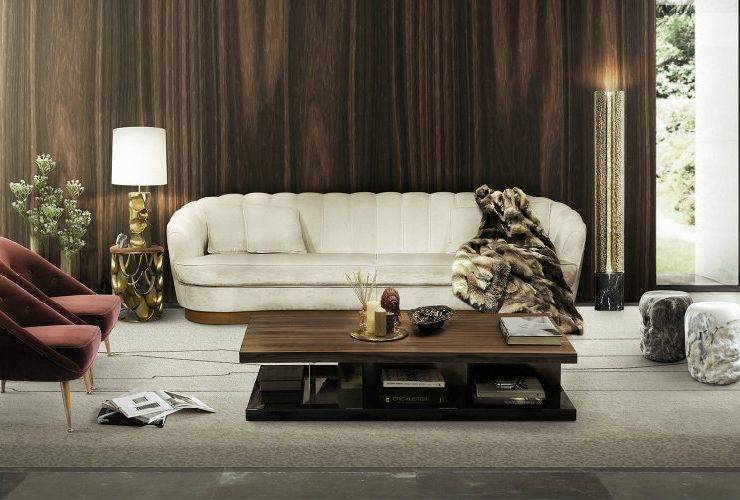 furniture brands Luxury Guide: Top 5 Expensive Furniture Brands  Luxury Guide 5 Expensive Furniture Brands 740x500