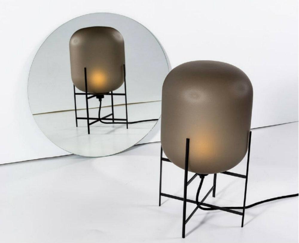 maison et objet Maison Et Objet: Sebastian Herkner, The Designer Of The Year Maison Et Objet Get To Know Sebastian Herkner The Designer Of The Year 2