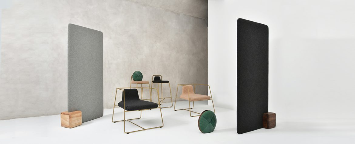 Maison Et Objet: Meet The New Rising Talents