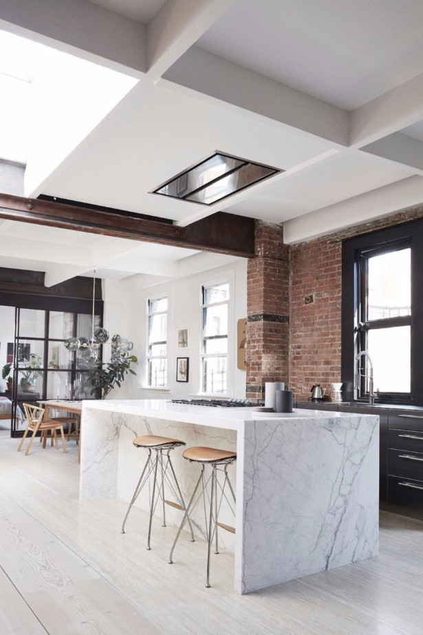 Take A Look At These Amazing New York Industrial Lofts industrial lofts Take A Look At These Amazing New York Industrial Lofts Take A Look At These Amazing New York Industrial Lofts 2