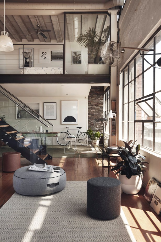 Take A Look At These Amazing New York Industrial Lofts industrial lofts Take A Look At These Amazing New York Industrial Lofts Take A Look At These Amazing New York Industrial Lofts 3