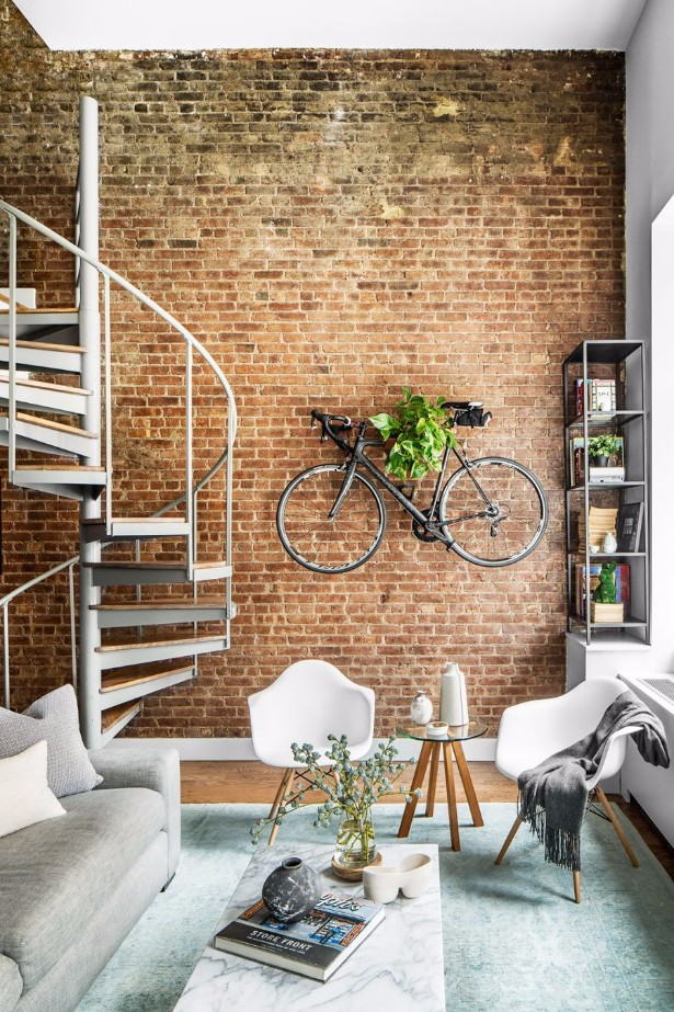 industrial lofts Take A Look At These Amazing New York Industrial Lofts Take A Look At These Amazing New York Industrial Lofts 5
