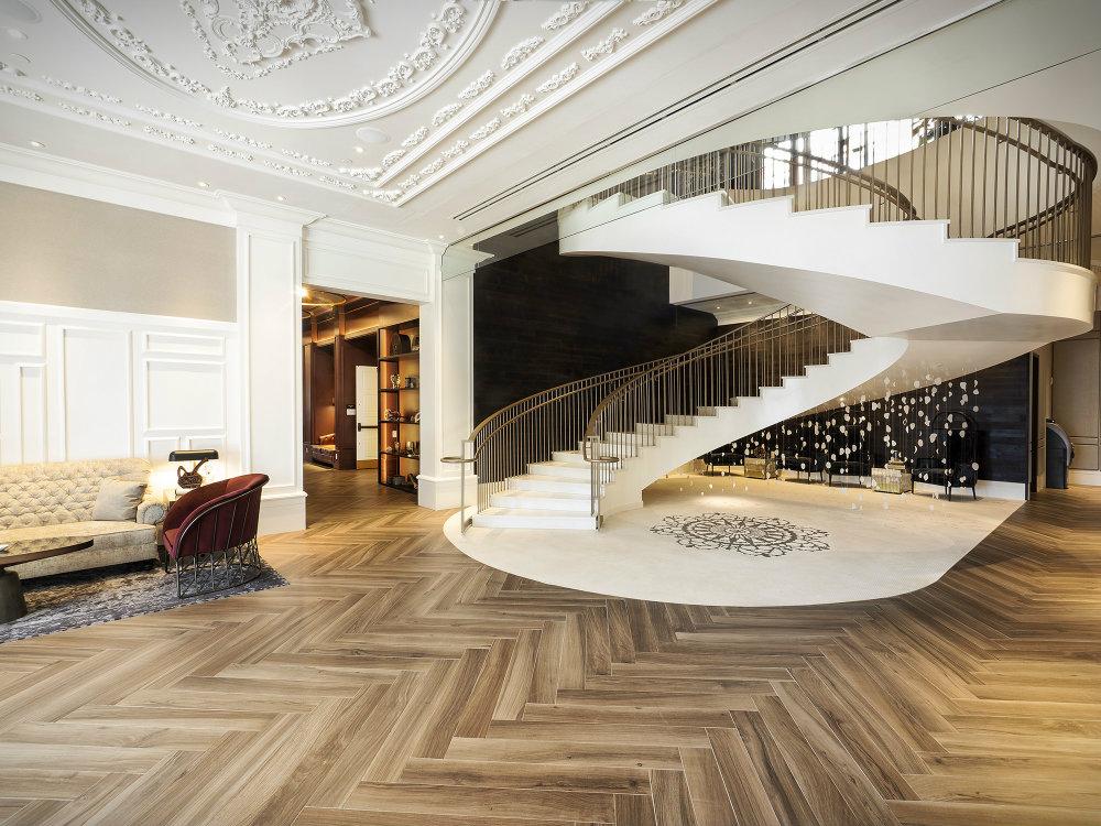 The Amazing Interior Design Of Elizabeth Hotel interior design The Amazing Interior Design Of Elizabeth Hotel The Amazing Interior Design Of Elizabeth Hotel 1
