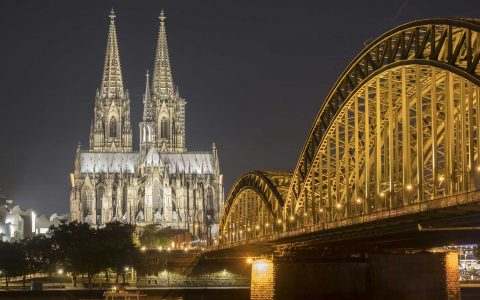 imm cologne City Guide: 5 Reasons to Visit Cologne Besides IMM Cologne 2019 City Guide 5 Reasons to Visit Cologne Besides IMM Cologne 2019 480x300
