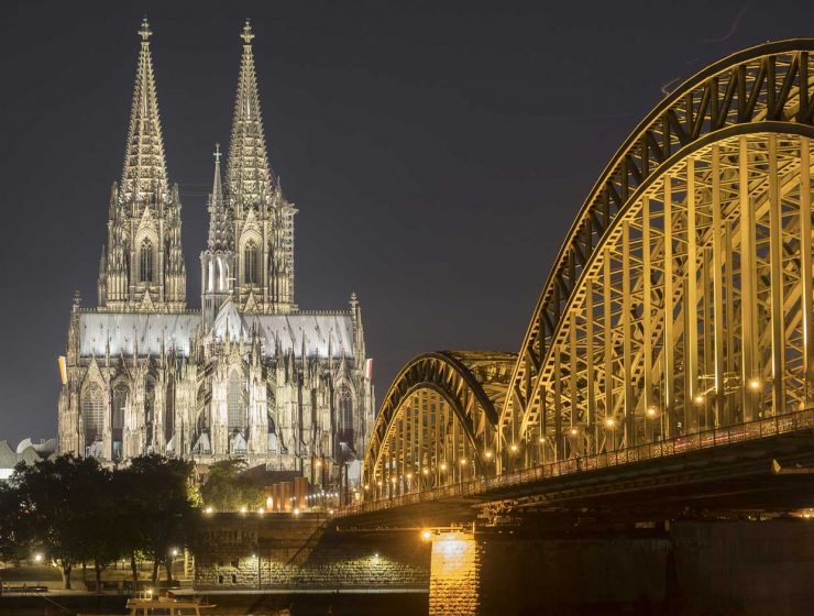 imm cologne City Guide: 5 Reasons to Visit Cologne Besides IMM Cologne 2019 City Guide 5 Reasons to Visit Cologne Besides IMM Cologne 2019 740x560