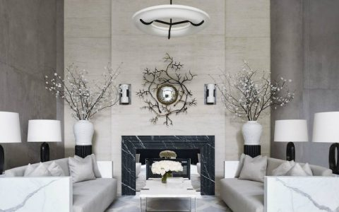 interior design projects Discover Here The Interior Design Projects That Stood Out In 2018 Discover Here The Interior Design Projects That Stood Out In 2018 480x300