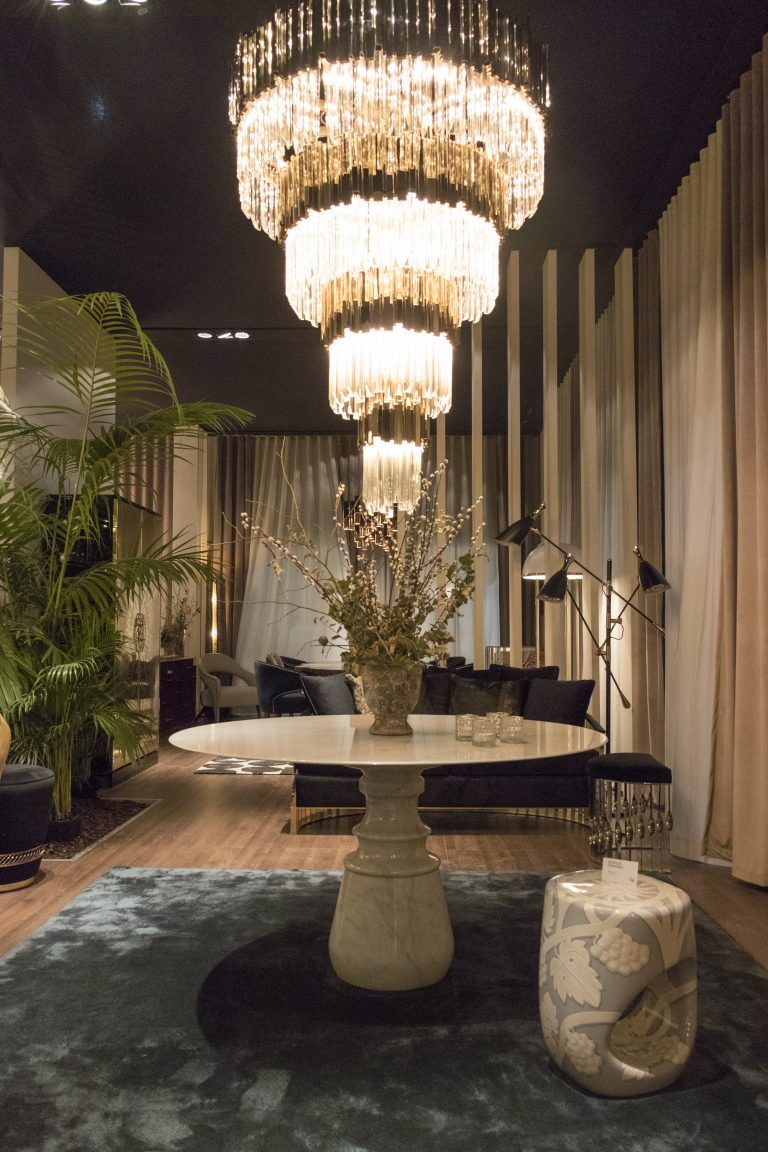 Discover Here The Most Eclectic Brands At Maison Et Objet  maison et objet Discover Here The Most Eclectic Brands At Maison Et Objet  Discover Here The Most Luxurious Brands At Maison Et Objet 2
