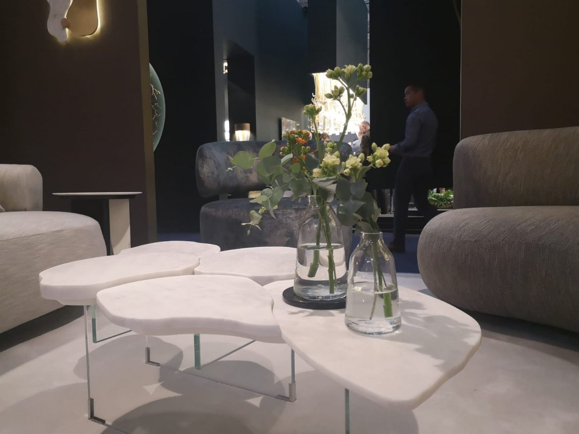 Discover Here The New Design Trends From Maison Et Objet maison et objet Find Out Here The New Design Trends From Maison Et Objet Find Out Here The New Design Trends From Maison Et Objet 4