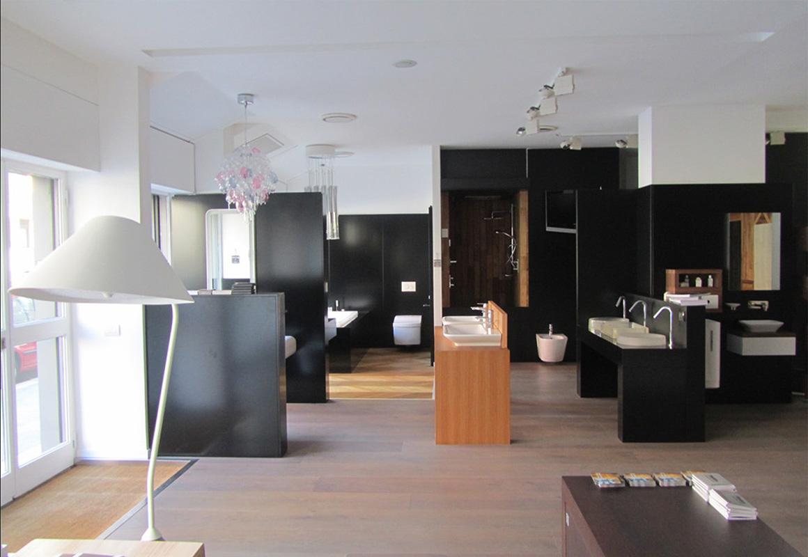prestigious company Get to know Giorio, A Prestigious Company Get to know Giorio A Prestigious Company 8