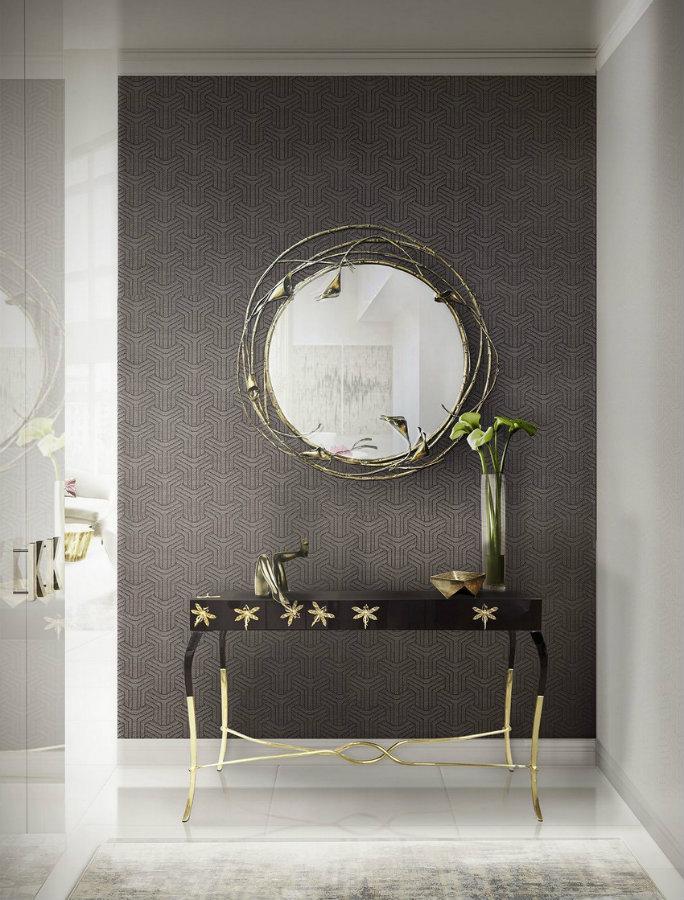 Curated Design At Maison Et Objet 2019