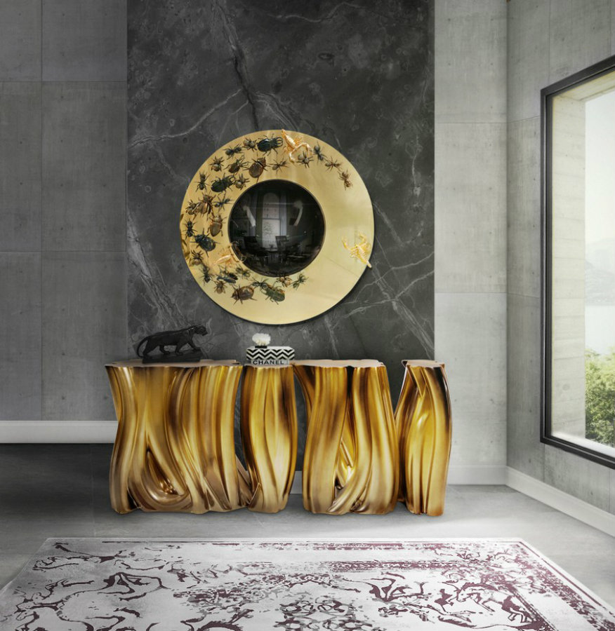 maison et objet Curated Design At Maison Et Objet 2019 Maison Et Objet Celebrate Design With Covet House 6