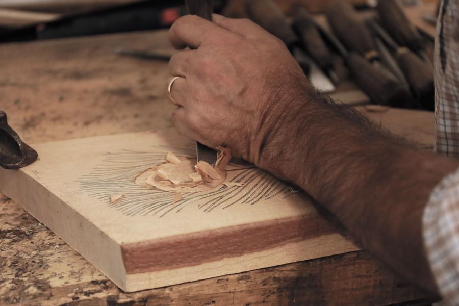 maison et objet Maison Et Objet: Discover Project Culture's Handcrafted Designs Maison Et Objet Discover Project Culture   s Handcrafted Designs 10