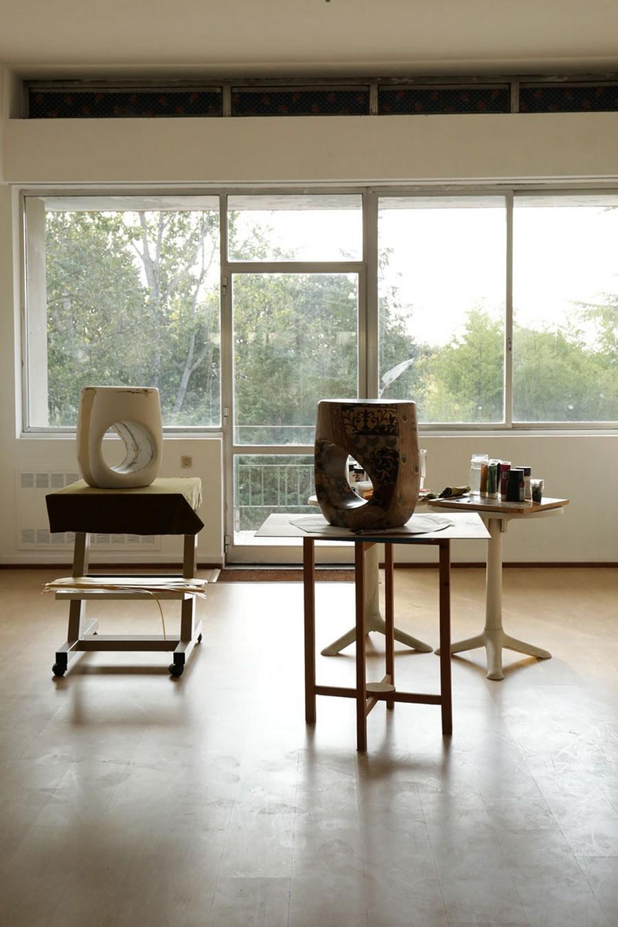 maison et objet Maison Et Objet: Discover Project Culture's Handcrafted Designs Maison Et Objet Discover Project Culture   s Handcrafted Designs 5