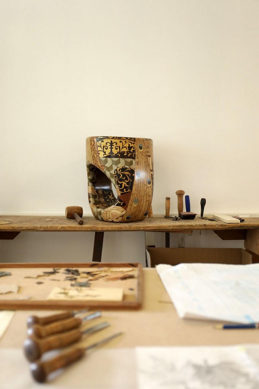 maison et objet Maison Et Objet: Discover Project Culture's Handcrafted Designs Maison Et Objet Discover Project Culture   s Handcrafted Designs 6
