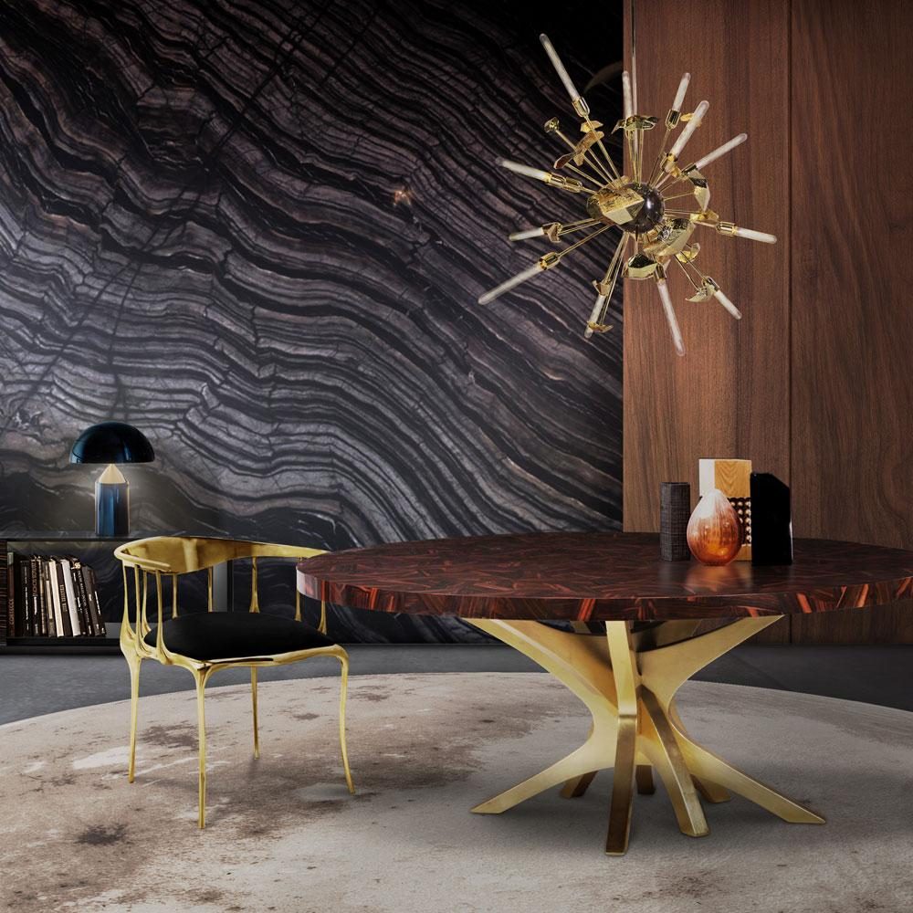 "maison et objet ""This Is Not A Gallery"", A Whole New Concept At Maison Et Objet 2019 Maison Et Objet Get To Know Boca do Lobos Concept This Is Not A Gallery 14"
