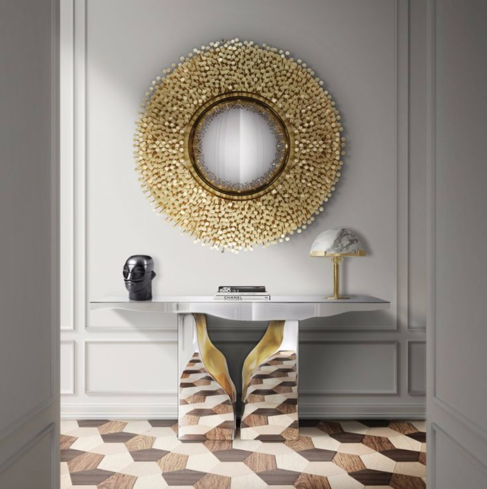"maison et objet ""This Is Not A Gallery"", A Whole New Concept At Maison Et Objet 2019 Maison Et Objet Get To Know Boca do Lobos Concept This Is Not A Gallery 16"