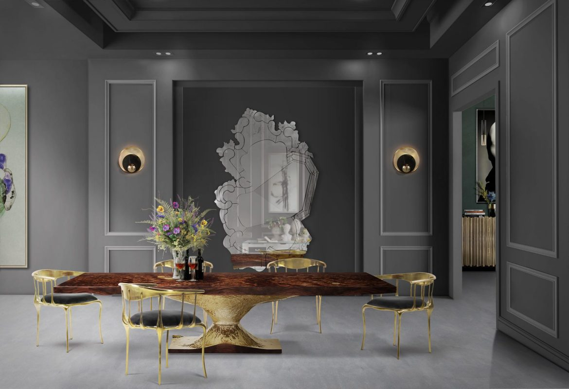 "maison et objet ""This Is Not A Gallery"", A Whole New Concept At Maison Et Objet 2019 Maison Et Objet Get To Know Boca do Lobos Concept This Is Not A Gallery 18"