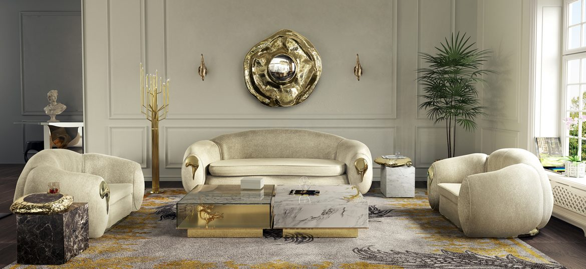 "maison et objet ""This Is Not A Gallery"", A Whole New Concept At Maison Et Objet 2019 Maison Et Objet Get To Know Boca do Lobos Concept This Is Not A Gallery 7"