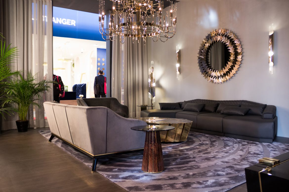 maison et objet Discover Here The Most Eclectic Brands At Maison Et Objet  Maison Et Objet Top Luxury Brands 19