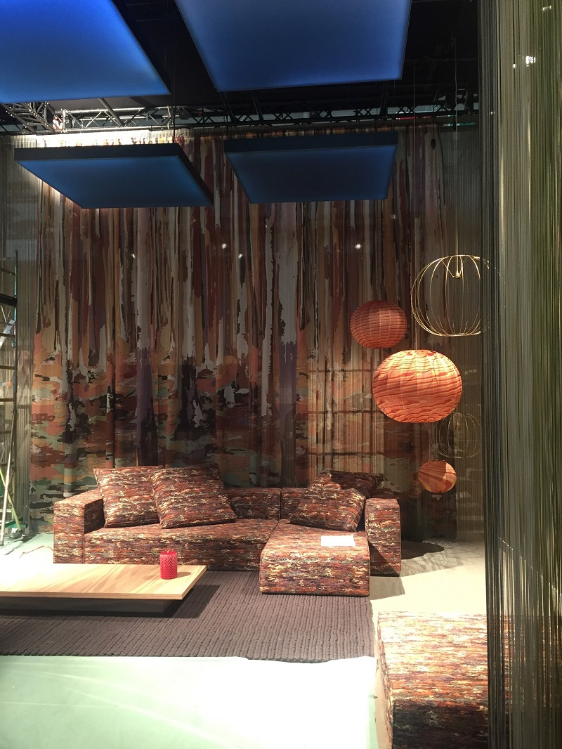 maison et objet The Behind The Scenes Of Maison Et Objet 2019 The Behind The Scenes Of Maison Et Objet 2019 13