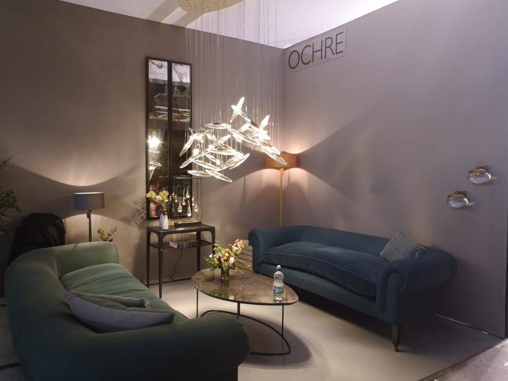 maison et objet The Behind The Scenes Of Maison Et Objet 2019 The Behind The Scenes Of Maison Et Objet 2019 6