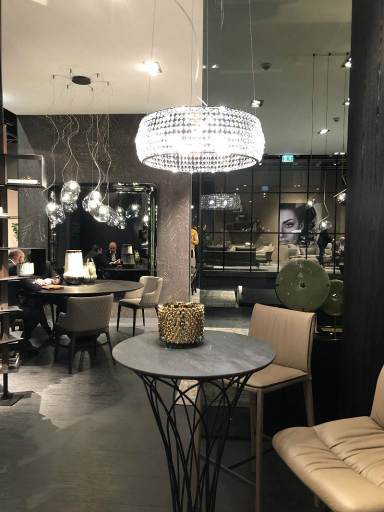 The Best Of IMM Cologne 2019 imm cologne The Best Of IMM Cologne 2019 The Best Of IMM Cologne 2019 1
