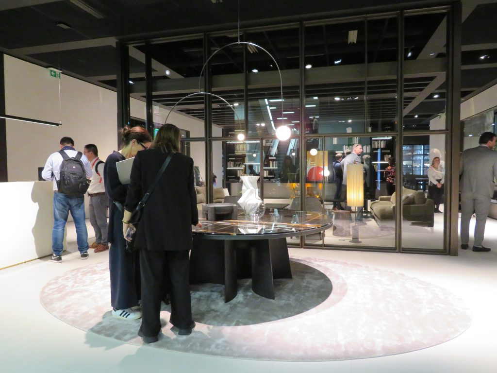 imm cologne The Best Of IMM Cologne 2019 The Best Of IMM Cologne 2019 11