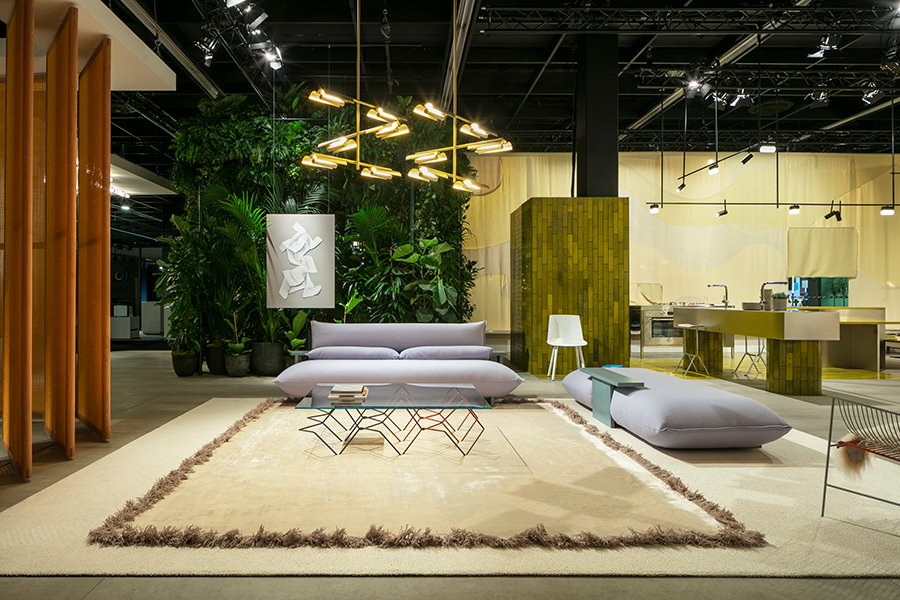 imm cologne The Best Of IMM Cologne 2019 The Best Of IMM Cologne 2019 12
