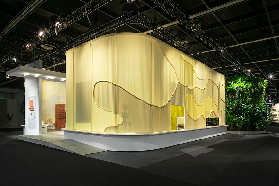 The Best Of IMM Cologne 2019 imm cologne The Best Of IMM Cologne 2019 The Best Of IMM Cologne 2019 13