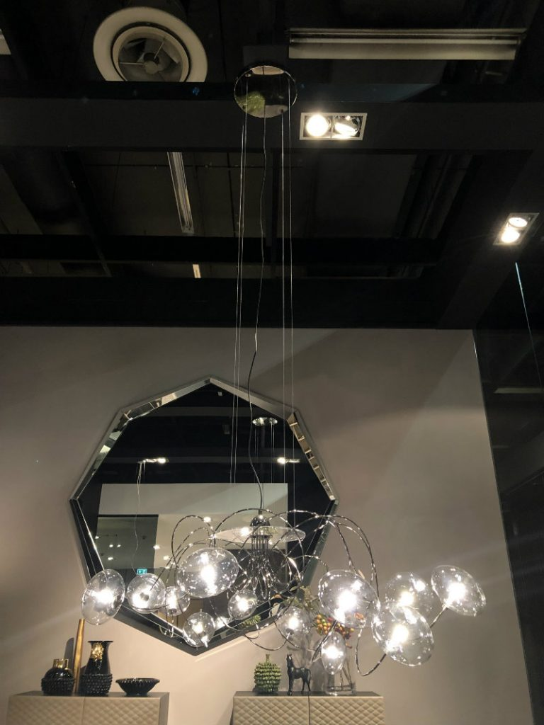 imm cologne The Best Of IMM Cologne 2019 The Best Of IMM Cologne 2019 2